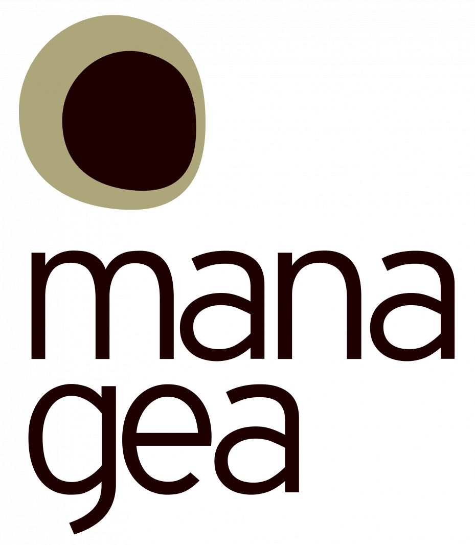 MANA GEA