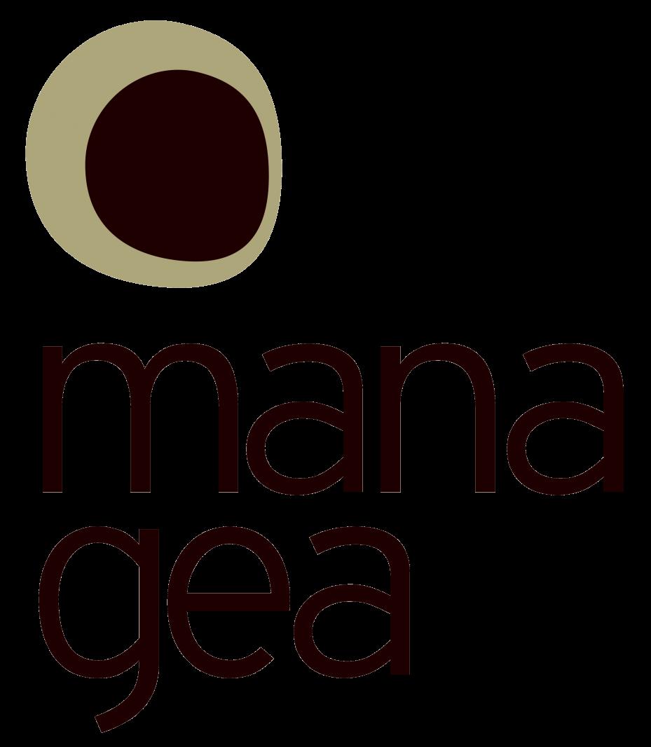 MANA GEA